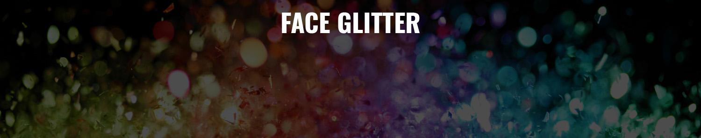 Face Glitter