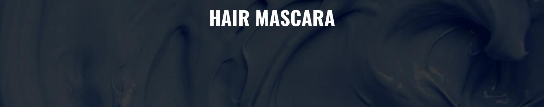 Hair Mascara
