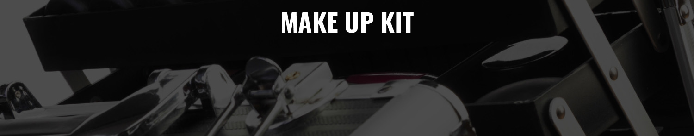 Make Up Kit
