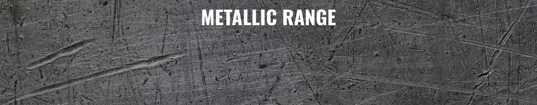 Metallic Range