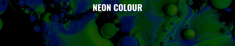 Neon Colour