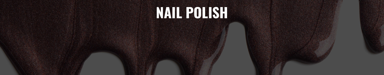 Special Effect Nail Polish