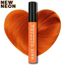 Stargazer Hair Mascara