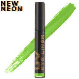 Neon Colour Liquid Eyeliner
