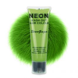 Stargazer Neon Hair Gel