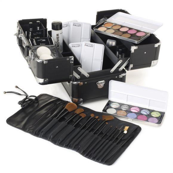 Stargazer Make-Up Kit