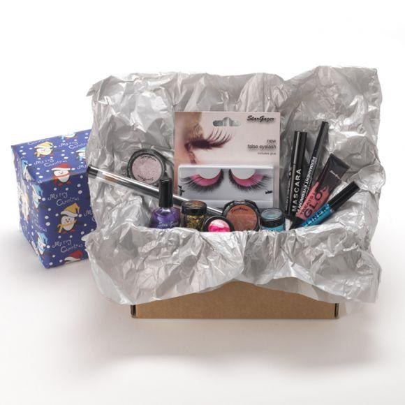 Stargazer Gift Box