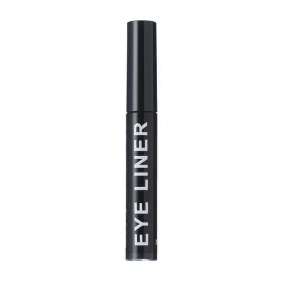 Stargazer Liquid Eye Liner