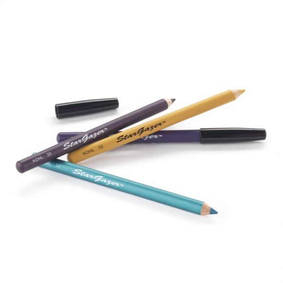 Stargazer Soft Eye Pencil