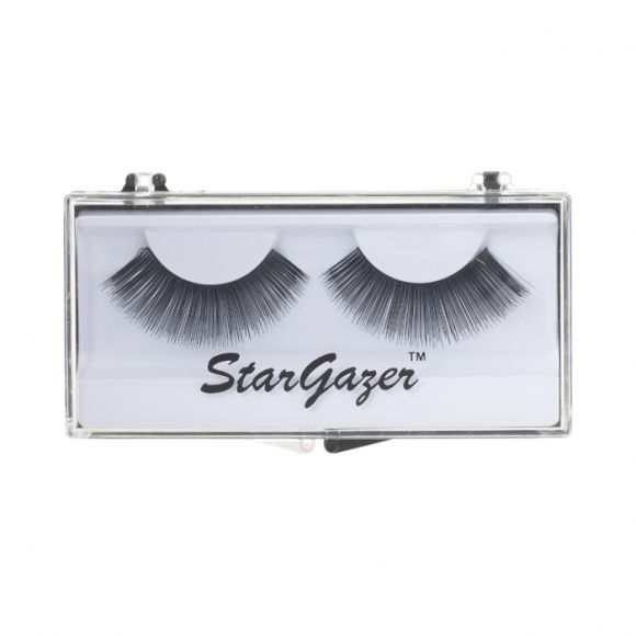 Stargazer False Eye Lashes