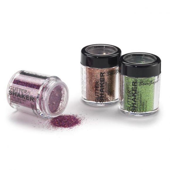 Stargazer Holo Glitter Shaker