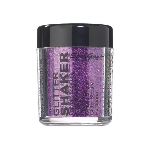 Stargazer Plush Glitter