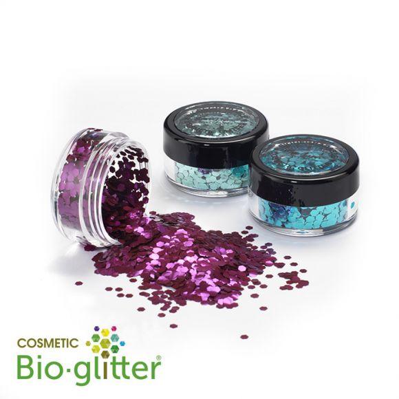 Stargazer Chunky Bio Glitter