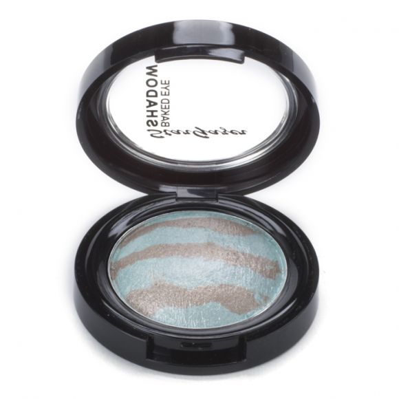 Stargazer Baked Duo Eyeshadow