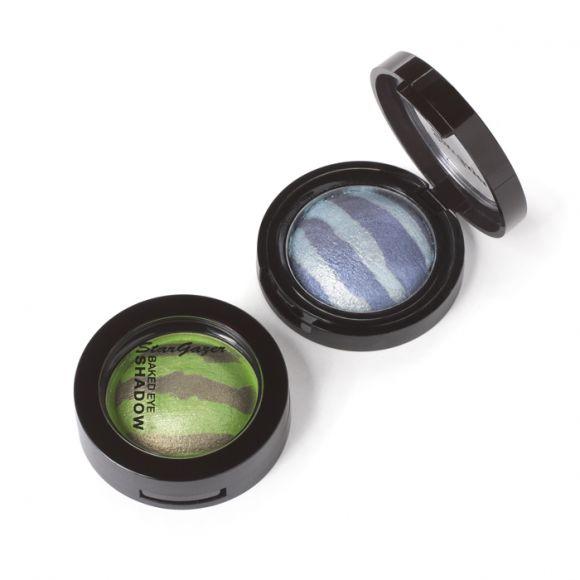 Stargazer Baked Duo Eyeshadow