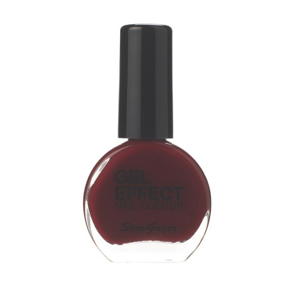 Stargazer Gel Effect Nail Polish