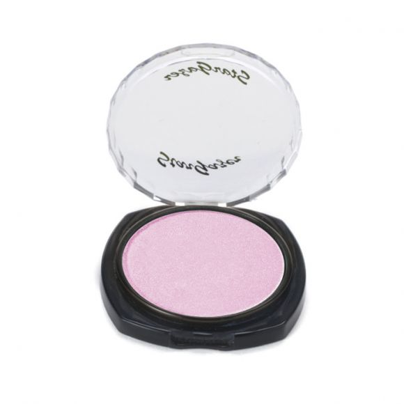 Stargazer Soft Eye Shadows