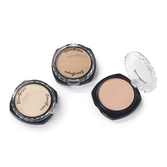Glow Eye Shadow