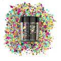 Confetti Glitter Shaker