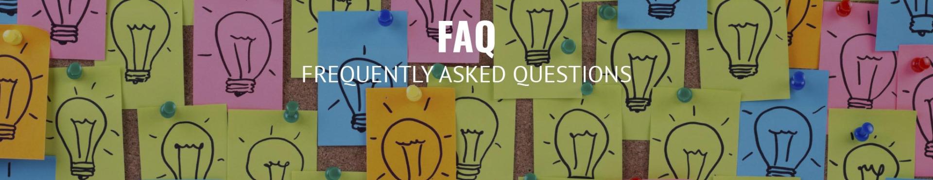 Stargazer FAQs